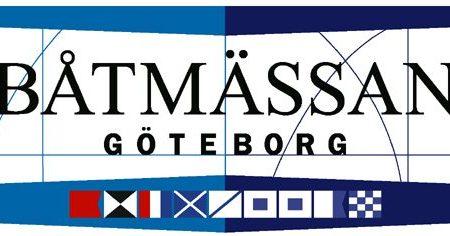 BÅTMÄSSAN GÖTEBORG 4-12 FEB. 2017
