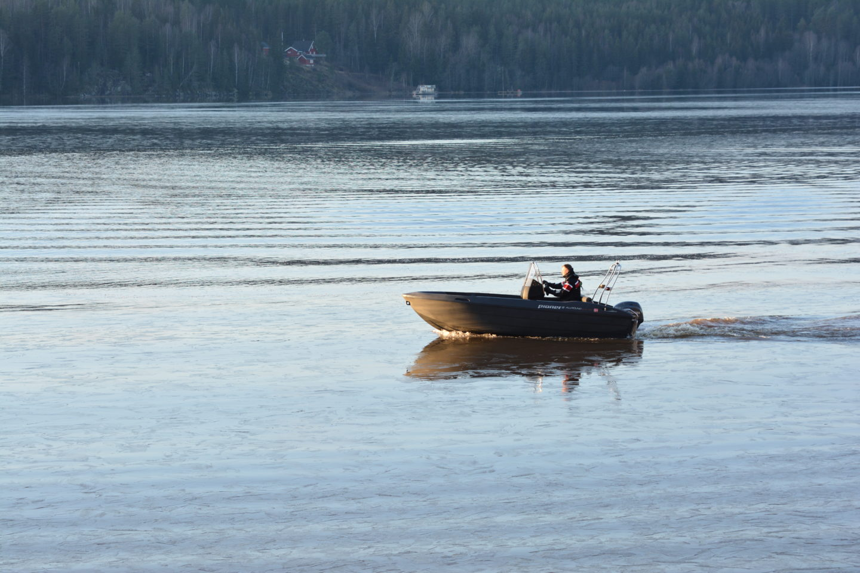 Film med tips när du säljer båt